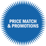 price-match-and-promotions-button